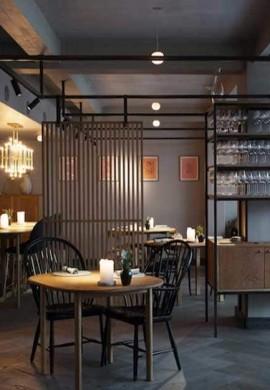 design-hotel-270x390