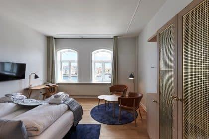 Copenhagen Strand 1